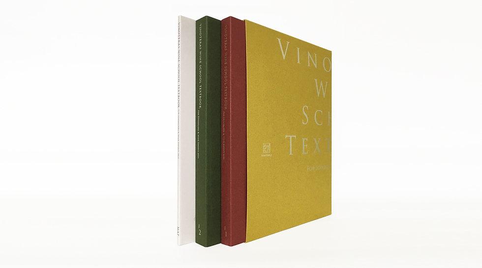 winetextbook_002_.jpg
