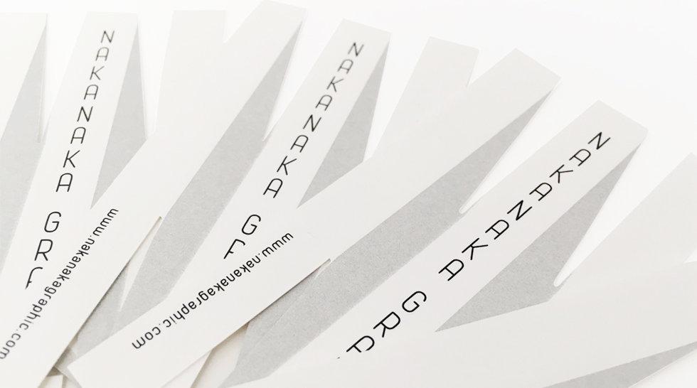 card_000.jpg