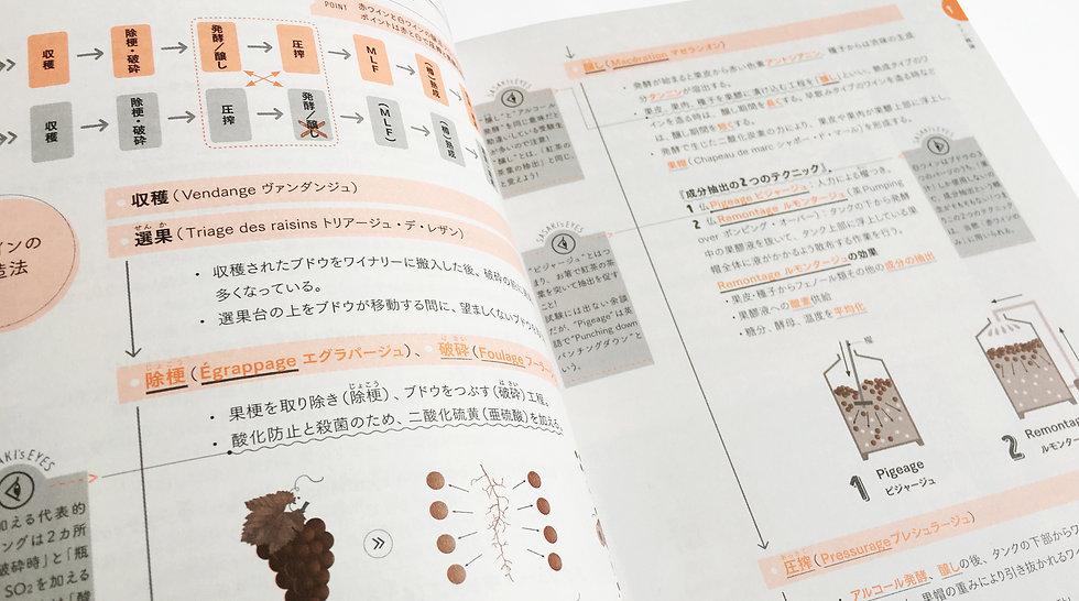 winetextbook_015.jpg