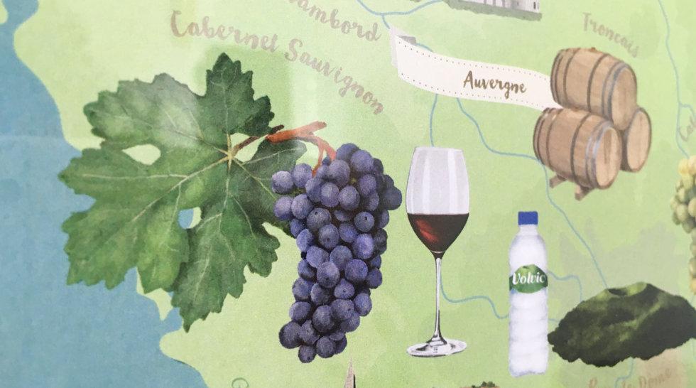winemapfrance_001.jpg