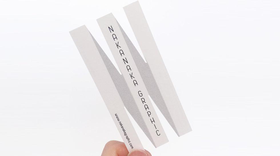 card_001.jpg