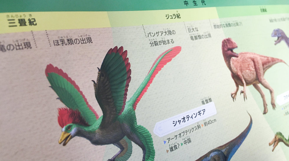 Dinosaurs_006.jpg