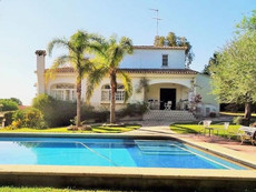 Buying a house made easy with Valencia Property