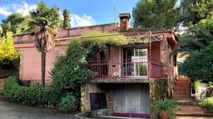 Een huis in Spanje kopen (2)