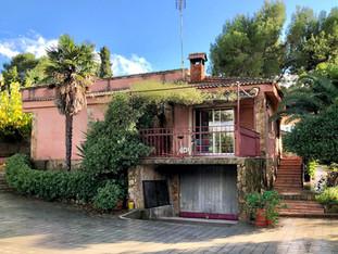 Buying a house in Spain / Een huis in Spanje kopen (2)
