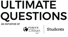 ULTIMATEQUESTIONS-sub-branded-logo-SMALL