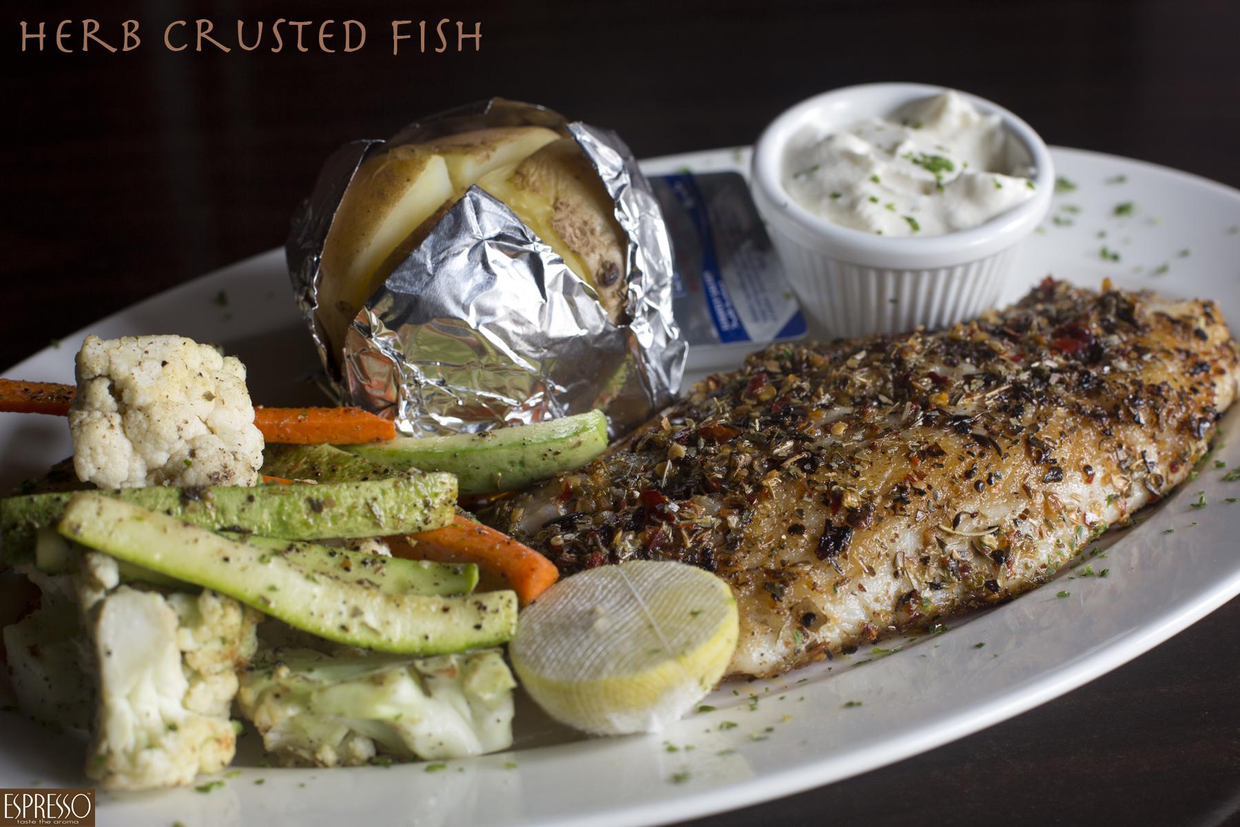 Herb crusted fish2.jpg