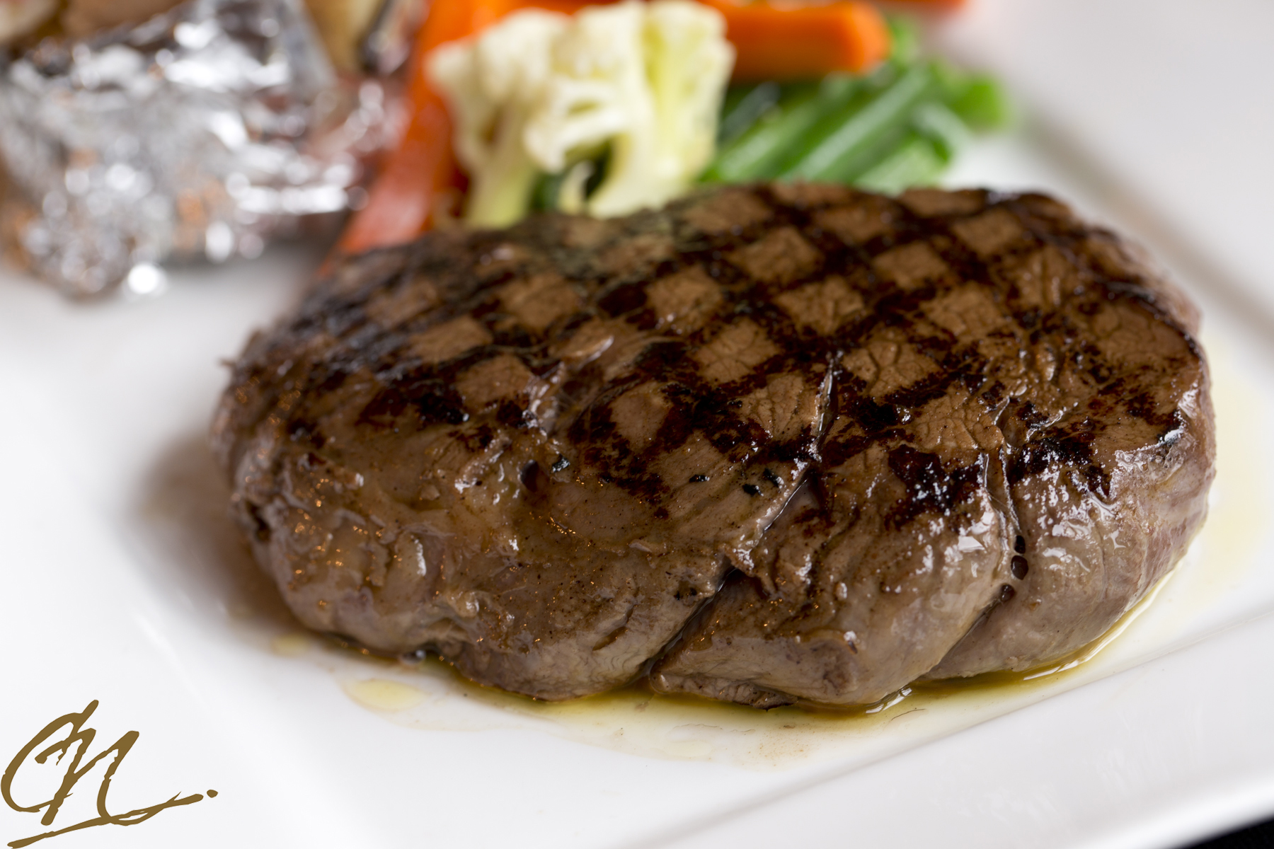 Tenderloin steak1.jpg