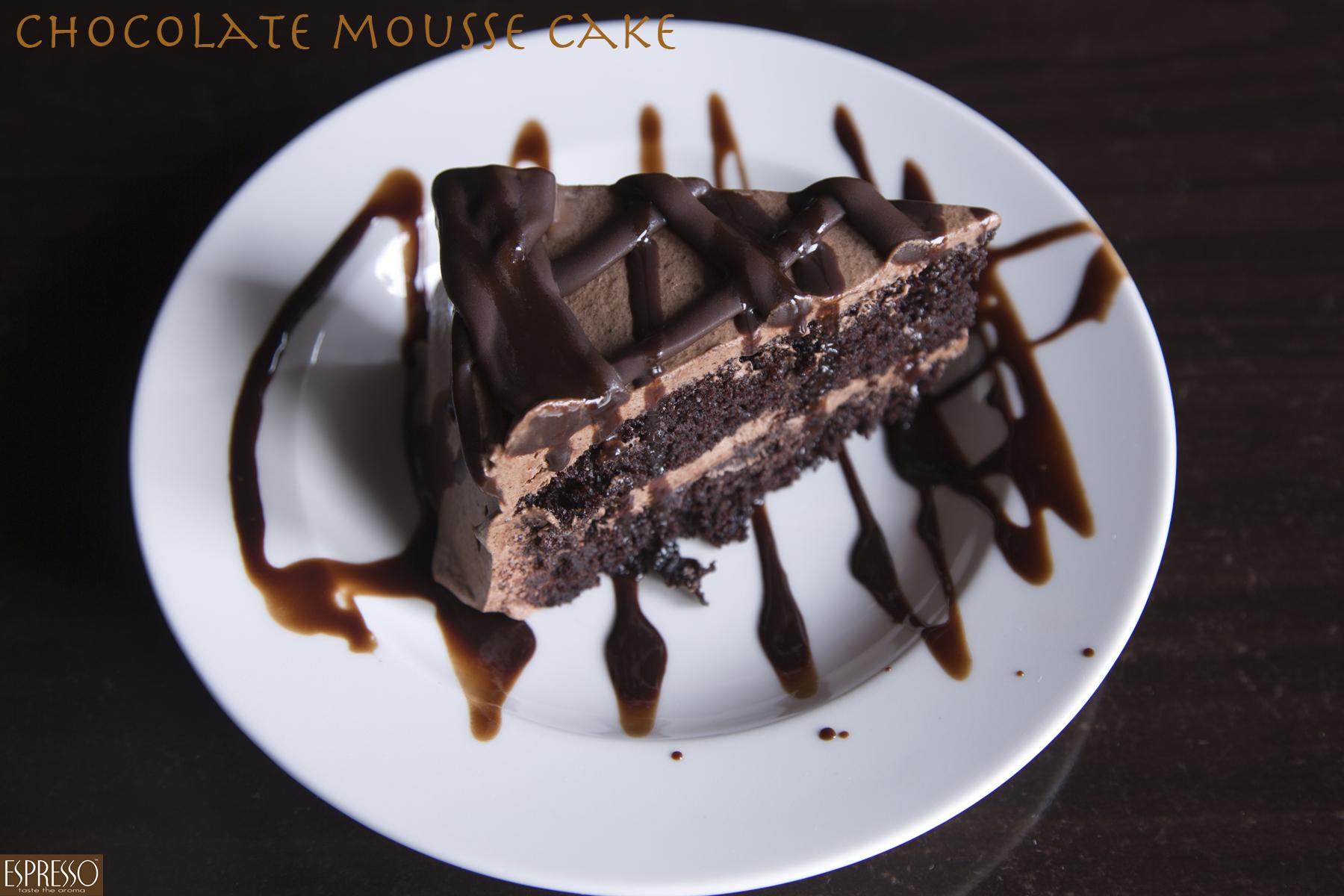 Chocolatemoussecake2.jpg