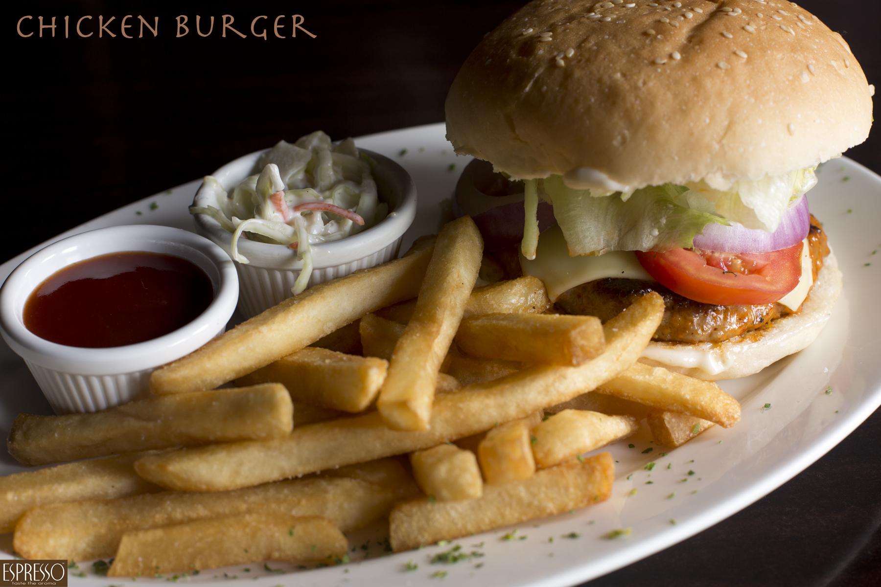 Chicken Burger2.jpg