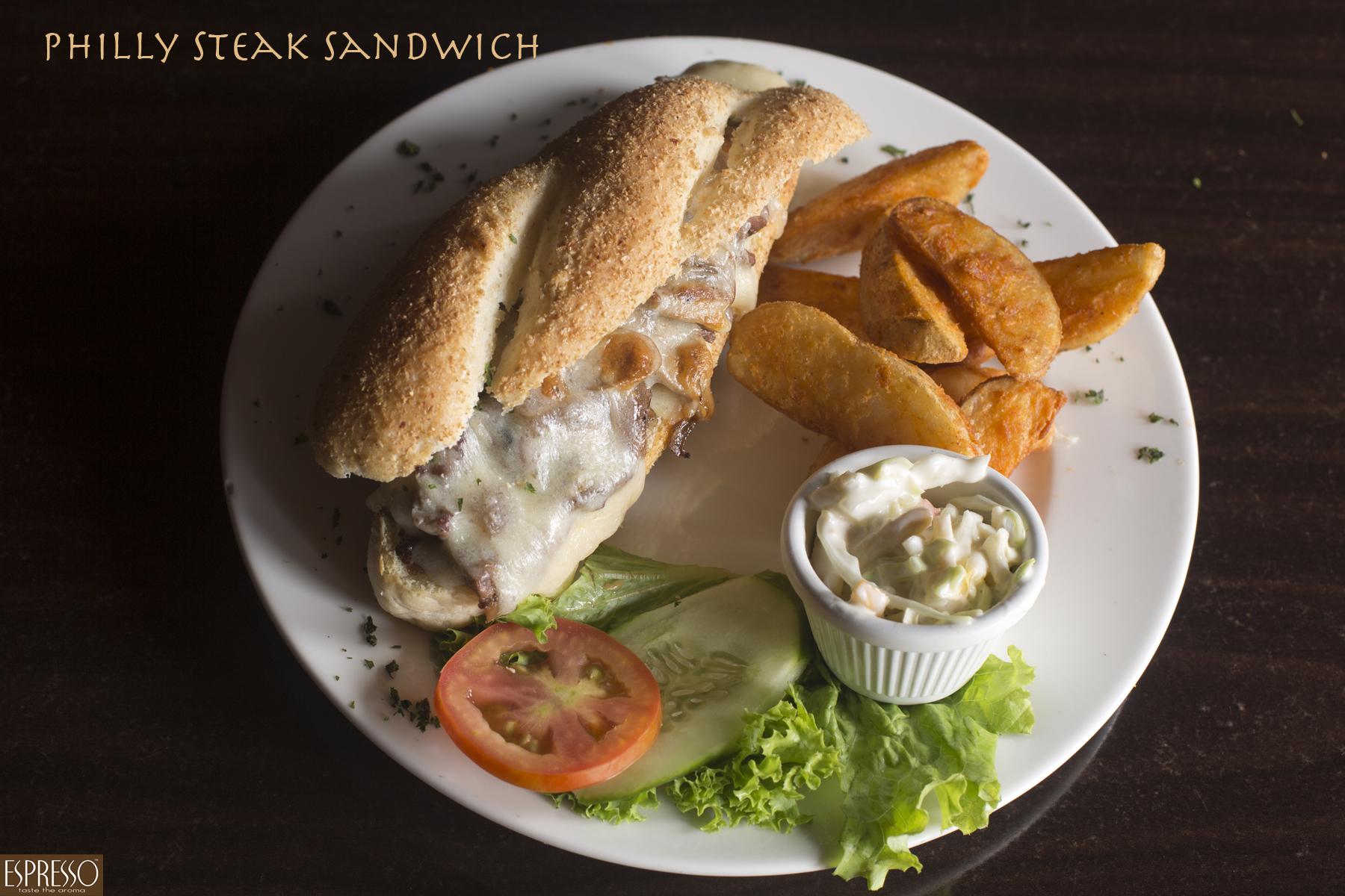 Philly Steak Sandwich2.jpg