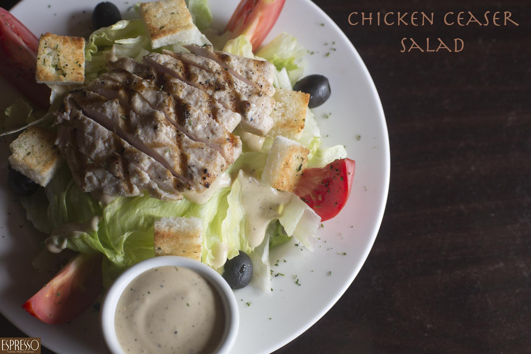 Chicken ceaser salad3.jpg