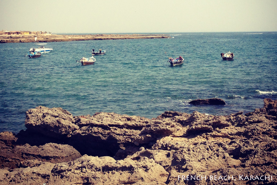French Beach2.jpg