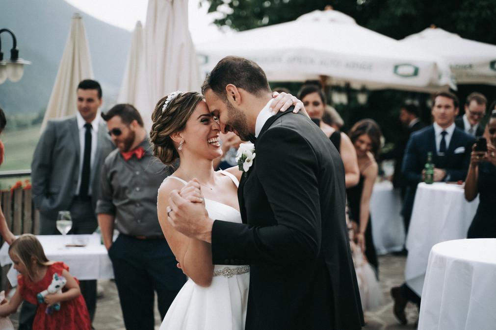 WEDDING RACHEL-1-11.jpg