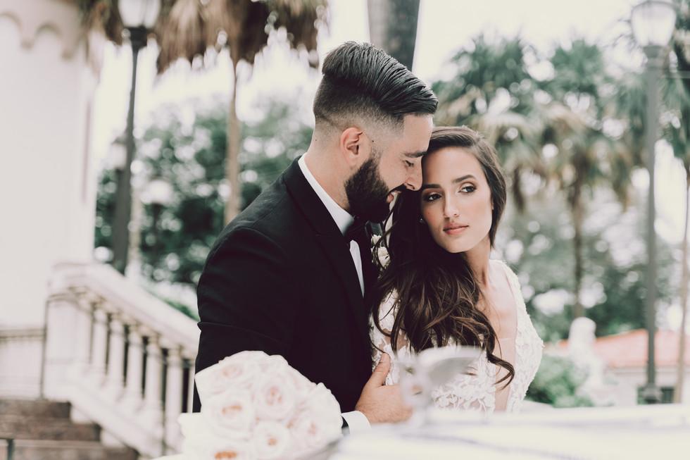 SHIRLEY ENRIQUE WEDDING-1-14.jpg