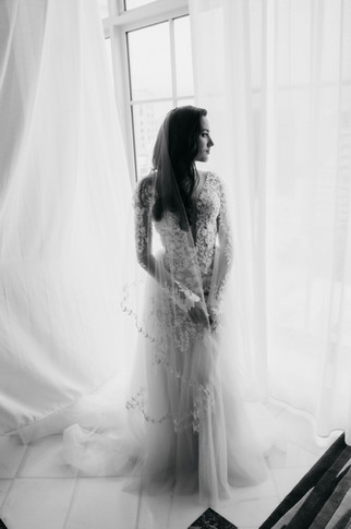 SHIRLEY ENRIQUE WEDDING-1-10.jpg
