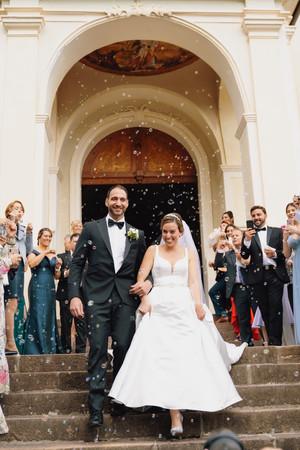WEDDING RACHEL-5-3.jpg
