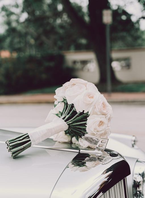 SHIRLEY ENRIQUE WEDDING-4.jpg