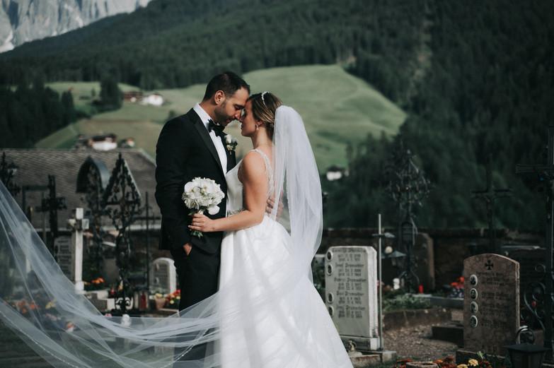 WEDDING RACHEL-11.jpg