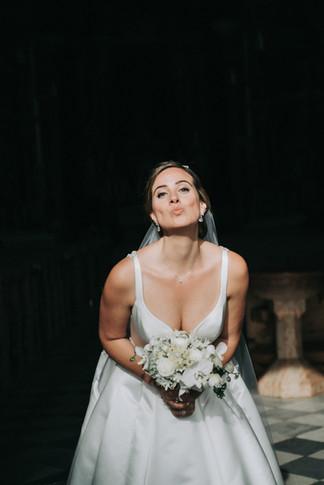 WEDDING RACHEL-1-7.jpg
