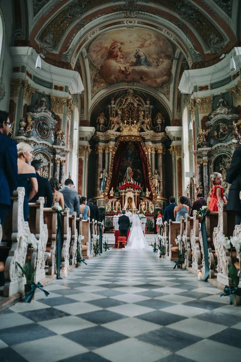 WEDDING RACHEL-1-6.jpg