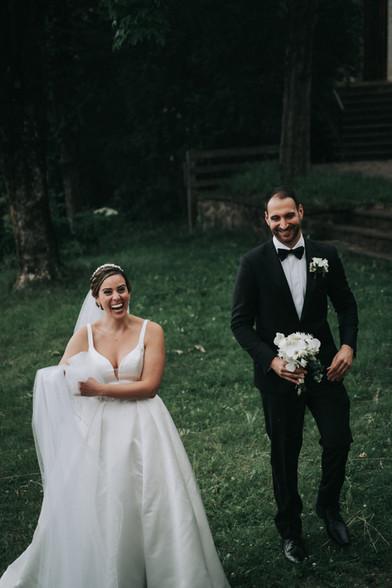 WEDDING RACHEL-9-2.jpg