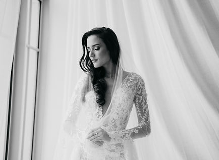 SHIRLEY ENRIQUE WEDDING-1.jpg
