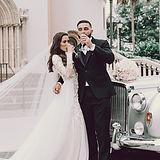 SHIRLEY ENRIQUE WEDDING-9.jpg
