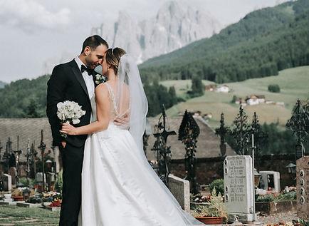 WEDDING RACHEL-7.jpg