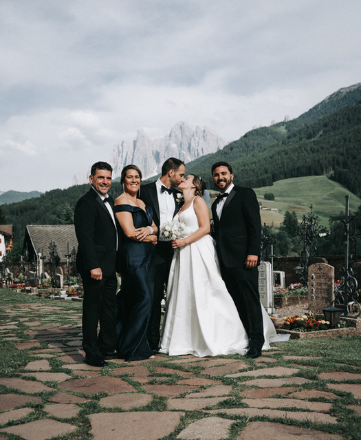 WEDDING RACHEL-1-9.jpg