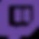 twitch-purple-logo-png-transparent.png