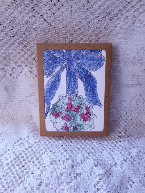 Holiday Box Set - Mistletoe