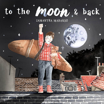 To The Moon and back small.jpg