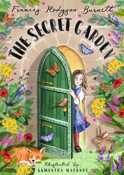 The secret garden web.jpg