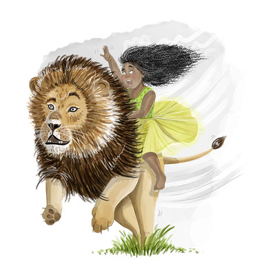 lion girl.jpg