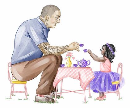 little girl tea party.jpg