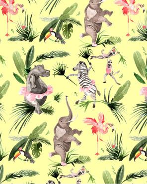 4 Jungle Jive.jpg