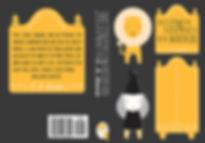 samantha marando okey dokey design illustrator designer illustration publisher editor book cover books editorial freelancer freelance th lion the witch and the wardrobe