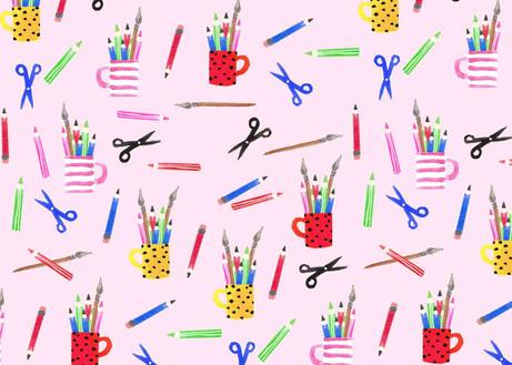 12 Happy Hobbies 3.jpg