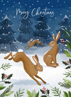 Christmas Card 9v2.jpg