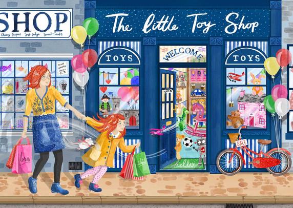 shop front illustration 2.jpg