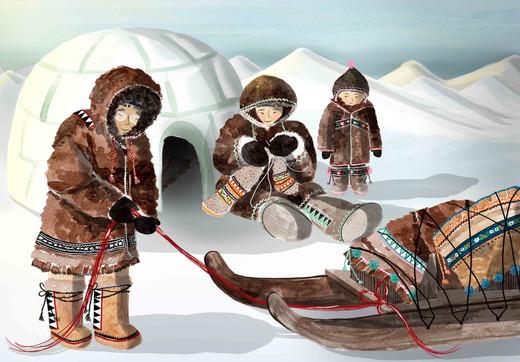 Eskimos.jpg