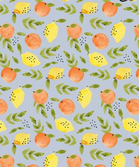 10 Lemon love.jpg