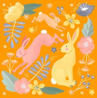 Easter card 1.jpg