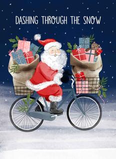 Christmas Card 12v2.jpg