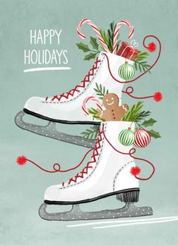 Christmas Card 13.jpg