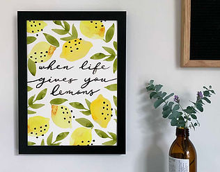 Life & Lemons4.jpg