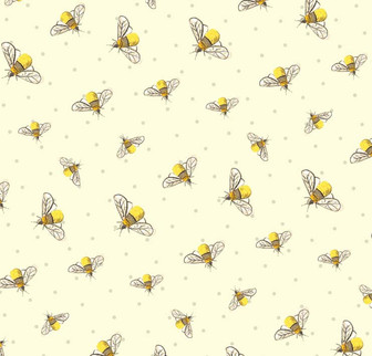 16 Bees & Blossoms 2.jpg