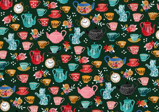 Alice Pattern - low.jpg