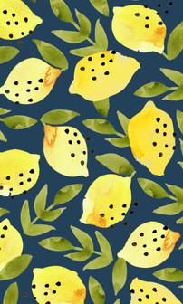 10 Lemon love EE.jpg